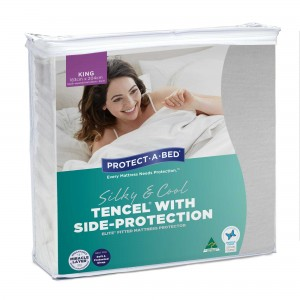 PAB Elite King Mattress Protector