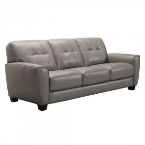 Macy 2 Seater Sofa