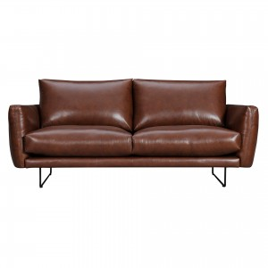 Domino 4 Seater Sofa