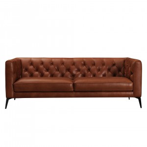 Harvard 3 Seater Sofa