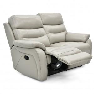 Zeno Electric 2 Seater Lounge