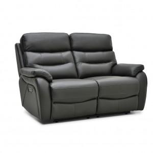 Zeno Electric Single Seater Lounge