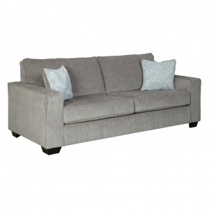 Altari Queen Sofa bed