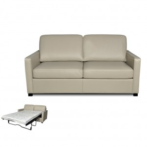 Teddy 2.5 Seater Sofa bed