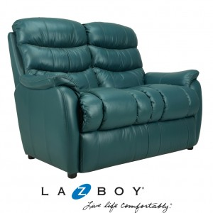 Andover 2 Seater