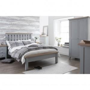 Anglesea Large Bedside