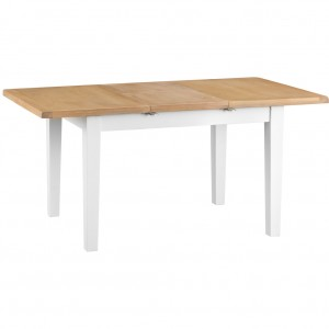 Anglesea 1200mm Butterfly Table