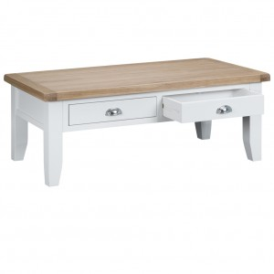 Anglesea Large Coffee Table