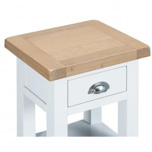 Anglesea Side Table