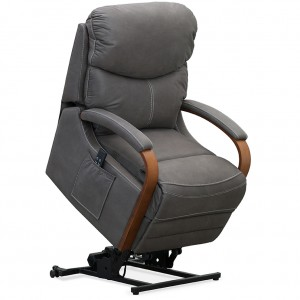 Arndell Lift Chair