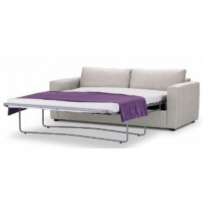 Avalon Double Sofa Bed