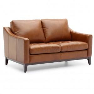 Bari 2 Seater Lounge