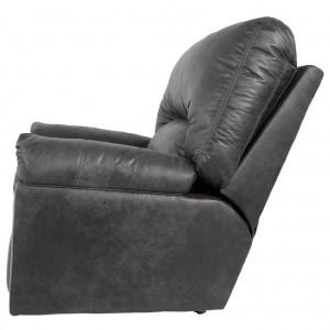 Bladen 2 Seater