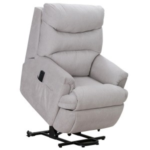 Bondi Large Lift Chair