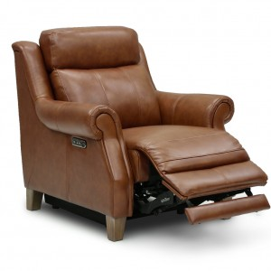 Langham Electric Recliner