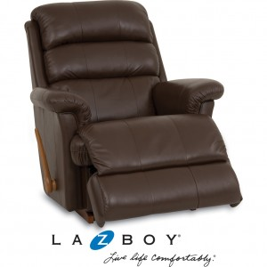 Canyon Rocker Recliner