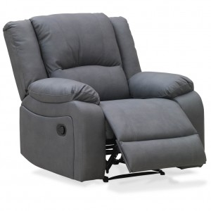 Captain Powered Recliner