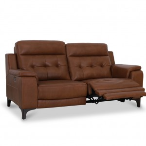 Colorado 2 Seater Power Recliner