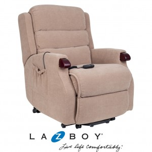 Conroy Power Lift Chair