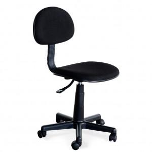 Cruz Office Chair