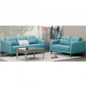 Darlinghurst Sofa Suite