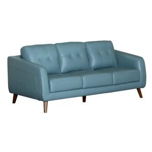 Darlinghurst 3 Seater Sofa
