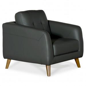 Darlinghurst Armchair