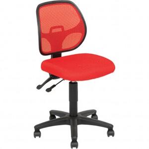 Diablo Duo Twin Lever Task Chair