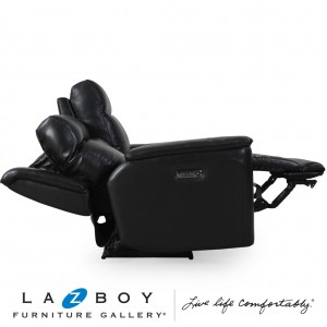 Southwest 2.5 Seater Twin Power Recliner with Power Headrests
