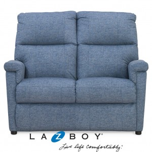 Ethan 2 seater (Fabric)