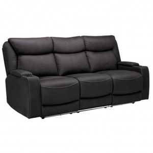 Excalibur 3 Seater Electric Recliner