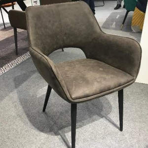 Calabria Tub Dining Chair