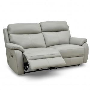 Favara Single Power 2.5 Seater Lounge