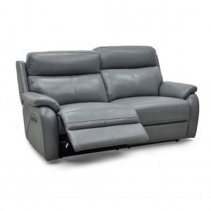 Favara Single Power 2 Seater Lounge