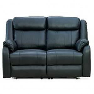 Paramount 2 seater Power Recliner