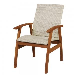 Flinders Wicker Chair