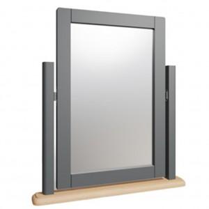 Salisbury Trinket Mirror
