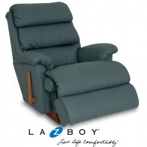 Avenger Rocker Recliner (Large)