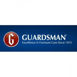 Guardsman Leather Care Collection 5 Year Warranty 2-4 Seats