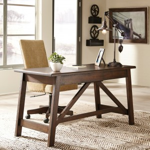 Baldridge Large Office Desk