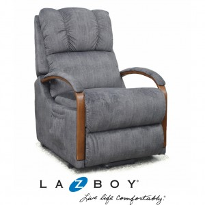 Harbor Town Lift Chair, Fabric