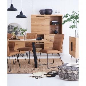Hayman Dining Table 1800