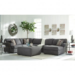 Jayceon Sectional Chaise