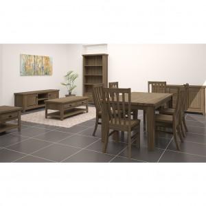 Leura Coffee Table