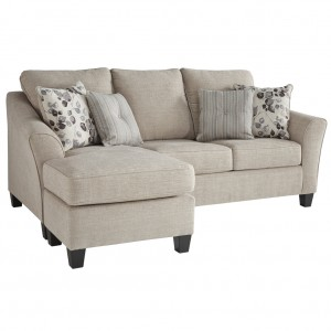 Loren Sofa Chaise