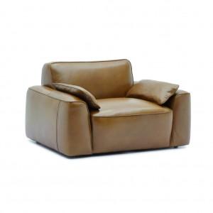 Marsala 1.5 Seater Lounge