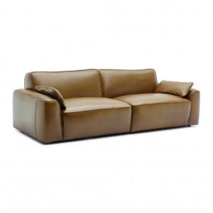 Marsala Four Seater Lounge