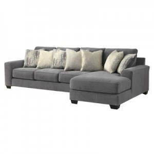 Marvin 3 Seater With Chaise
