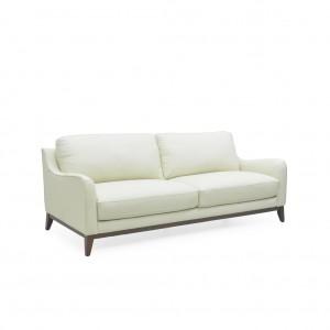 Modica 2.5 Seater Lounge