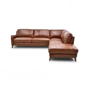 Modica Chaise Lounge